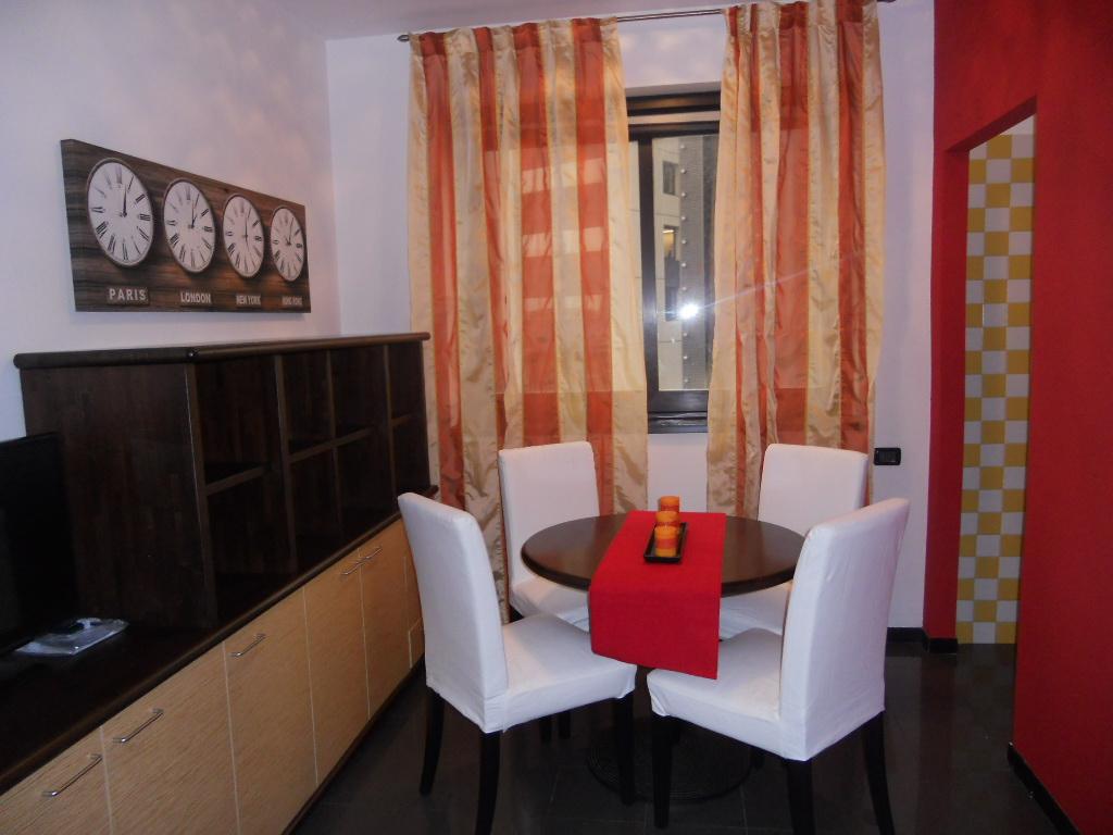 Affitto e vendita appartamenti modena affitti case modena for Appartamenti arredati modena