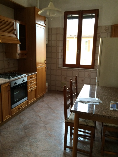 2 cucina abitabile affitto ok - Cucina abitabile ...