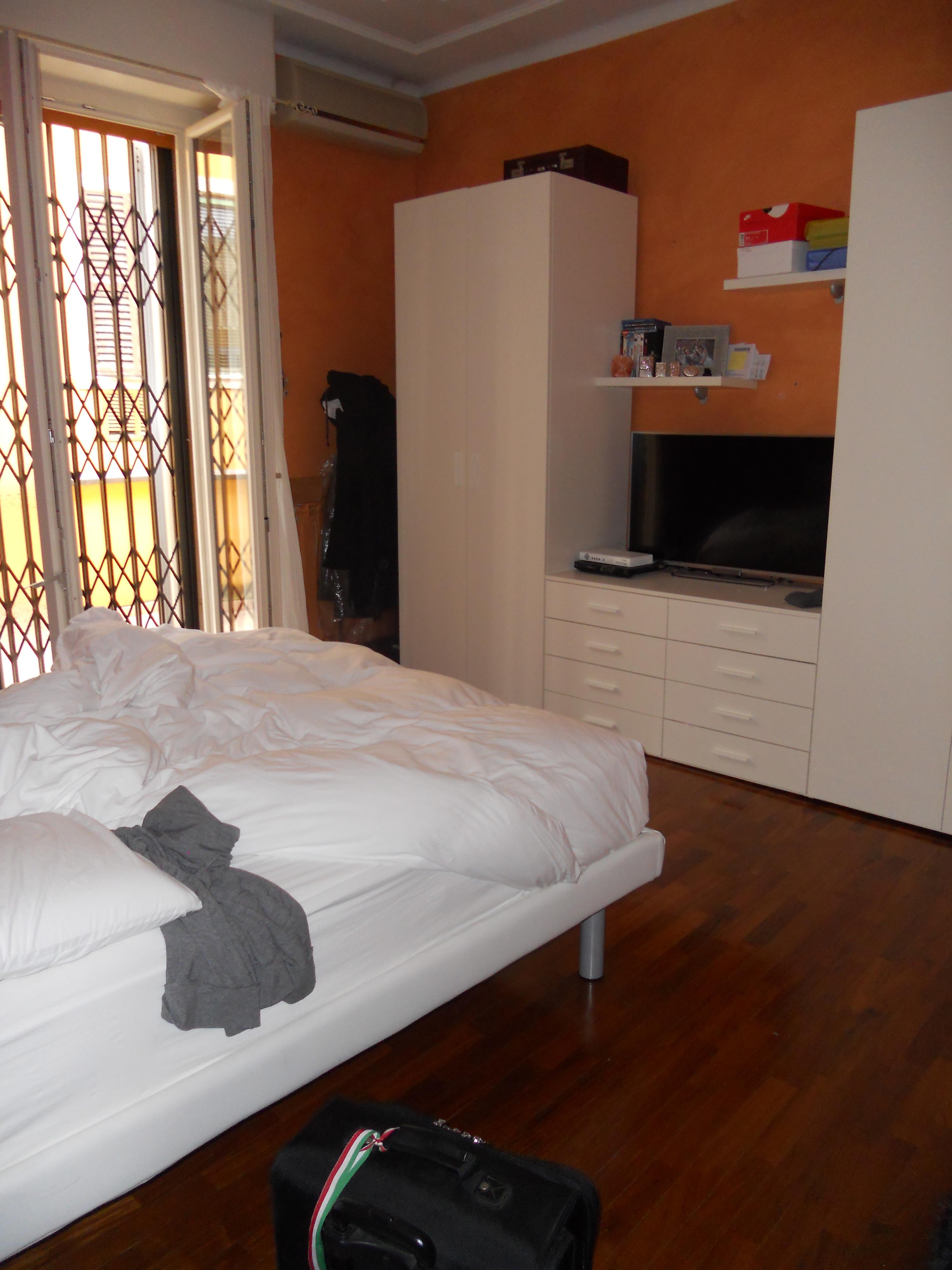 Affitto Ravenna 3 Camere Da Letto : Affitto e vendita appartamenti modena affitti case