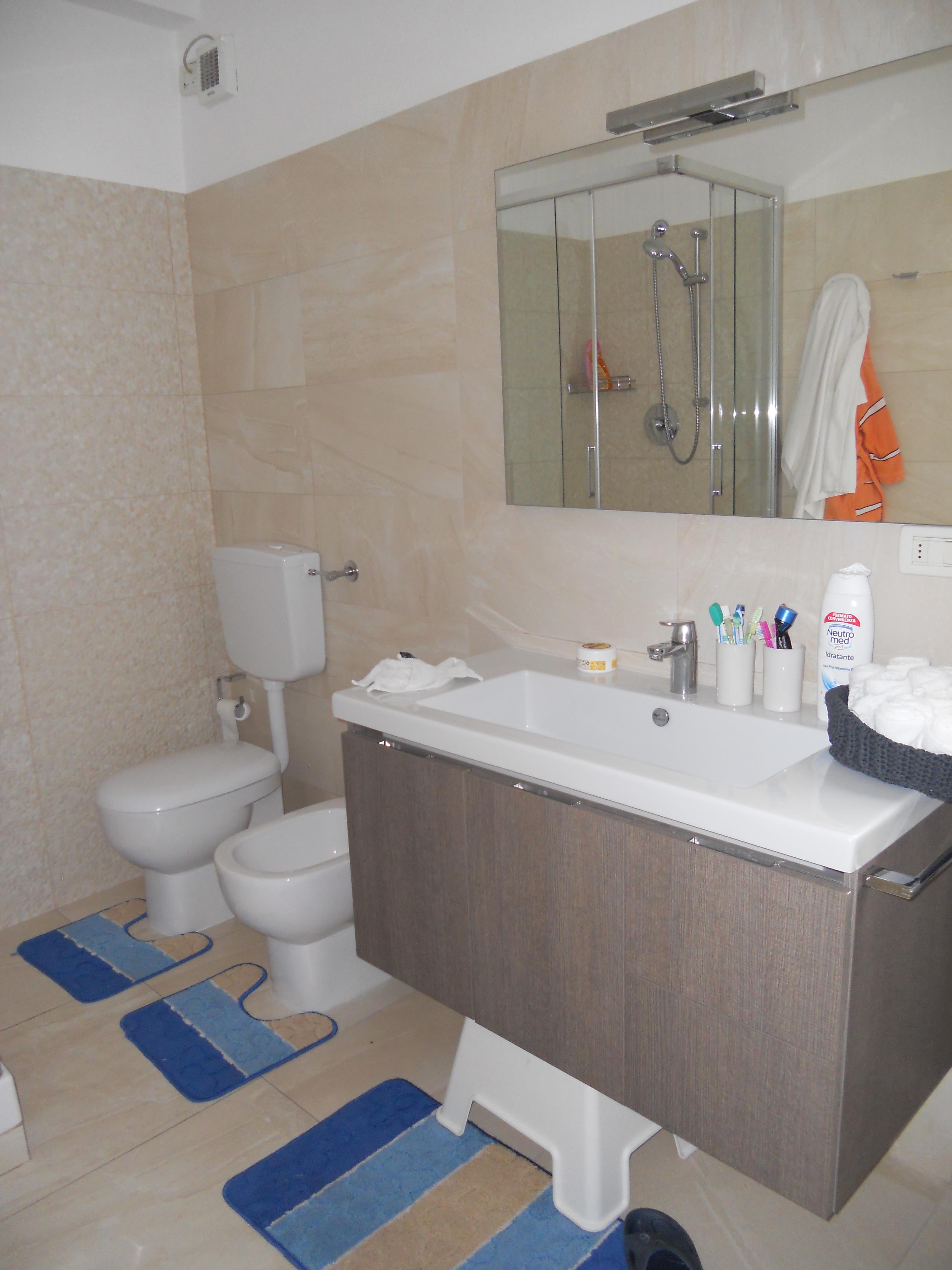 Affitto e vendita appartamenti modena affitti case modena for 5 case kit da letto