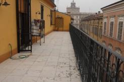 terrazzo dove fare giardino pensile