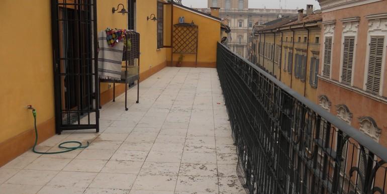 Affitto e Vendita Appartamenti Modena Affitti Case Modena CENTRO STORICO – AT...