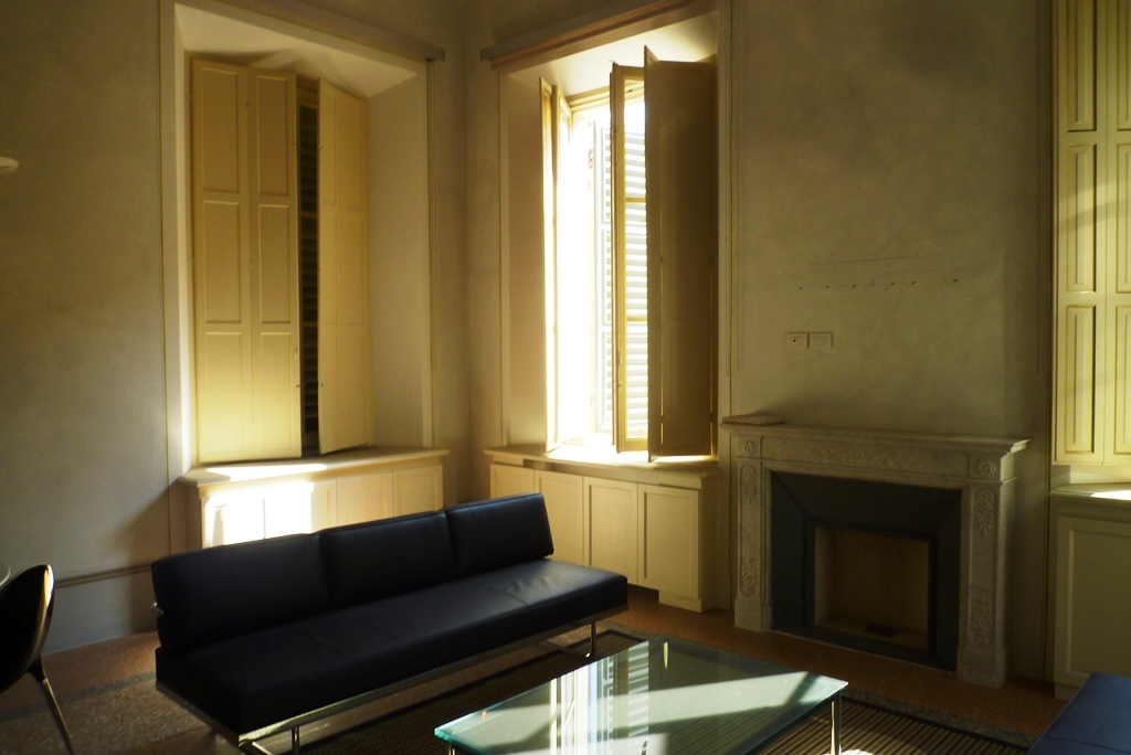 Appartamenti Affitto Modena
