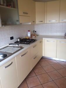 2 -cucina bis