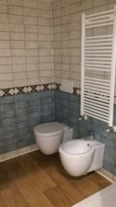 3 -bagno