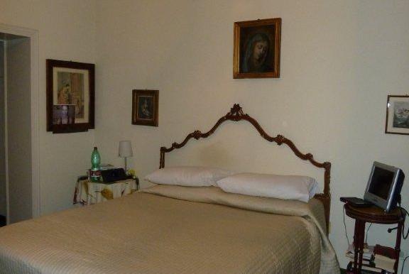 5-camera matrimoniale