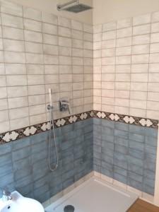 6 -bagno con doccia