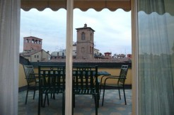 9-terrazza