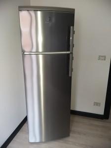 2- frigo