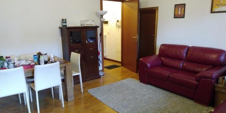 2 - soggiorno bis