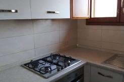 4- cucina bis