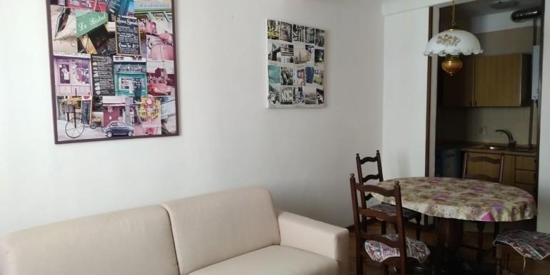 2 -soggiorno bis