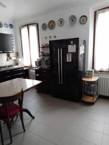 3 - cucina abitabile