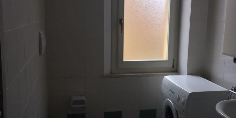 4- bagno