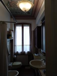 4 -bagno