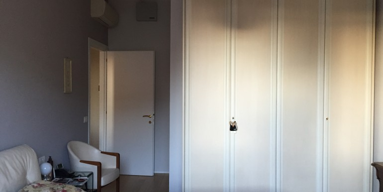 2 - camera matrimoniale