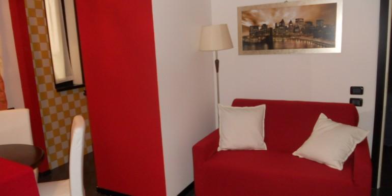 2 - divano letto