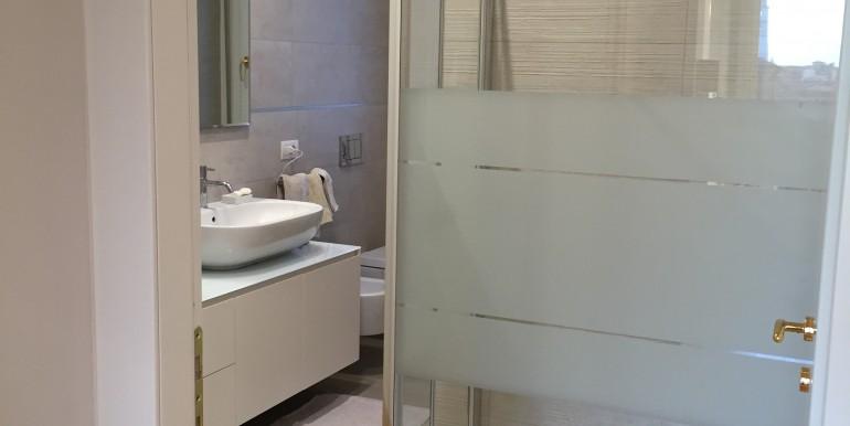 4 - bagno