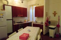 4-cucina abitabile