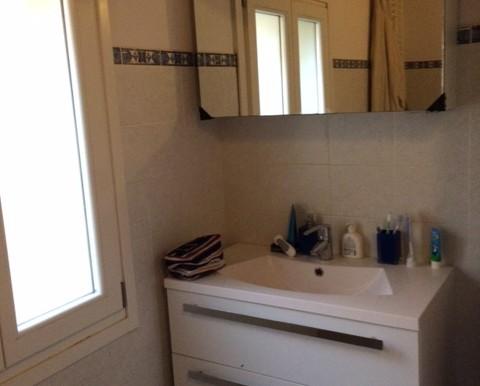 bagno 1 piano