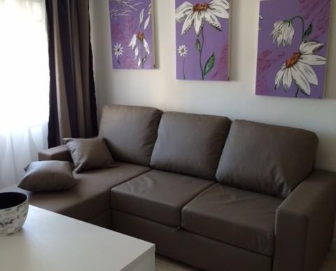 1 - divano letto