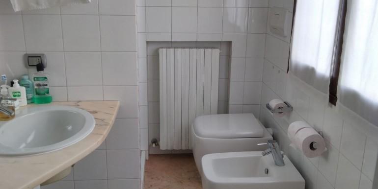 3 -bagno zona giorno