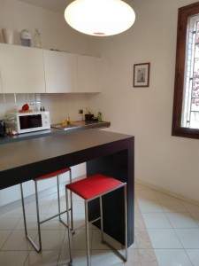 4 - cucina