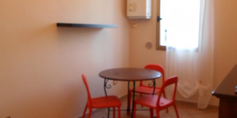 3-piccolo soggiorno