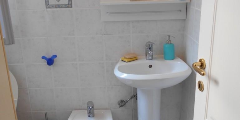 5-bagno con doccia