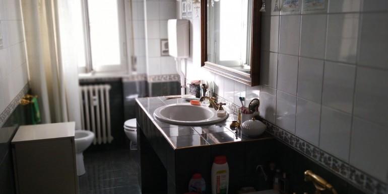 6 -bagno