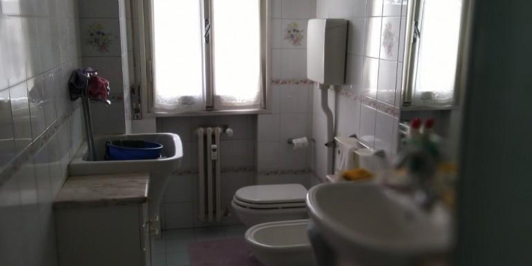 7 -bagno 2