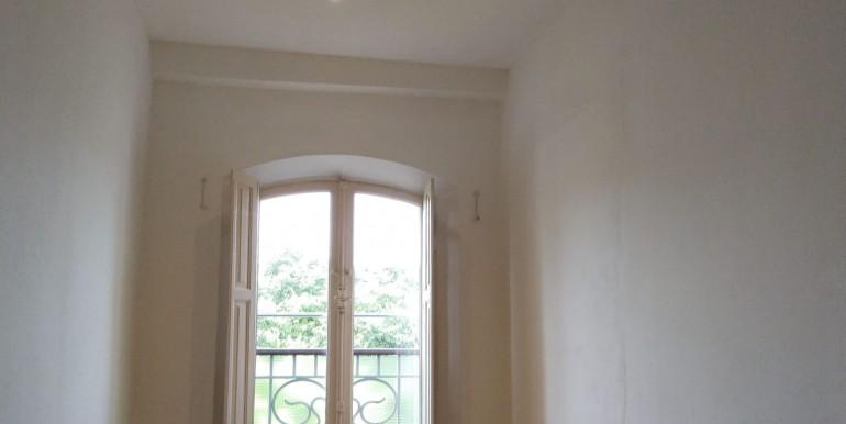 9- Seconda camera