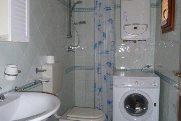3 - bagno