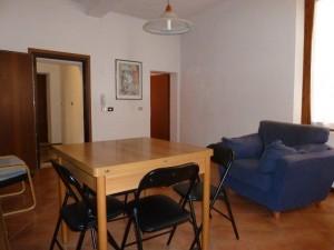 4 - soggiorno