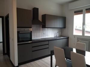 2 - cucina