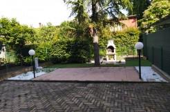 ESCLUSIVA AA3542- CASTELFRANCO- BILOCALE-ARREDATO
