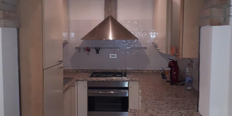 3- Cucinotto