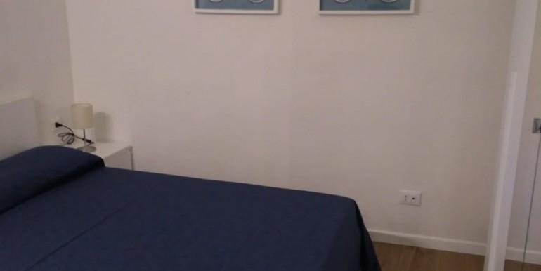 3 bis - particolare camera