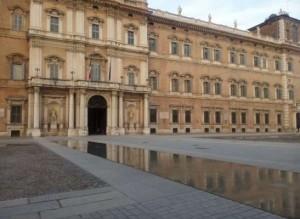 Accademia Militare 2