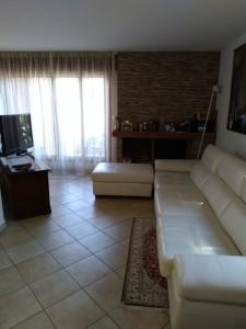 1 - soggiorno
