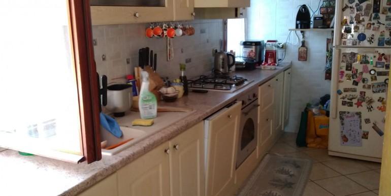 3 - cucina