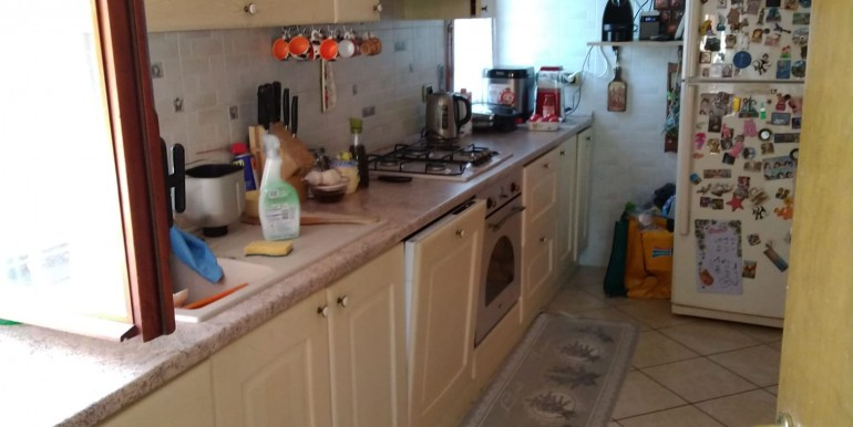 3 - cucina bis