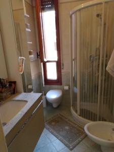 7 - bagno con doccia