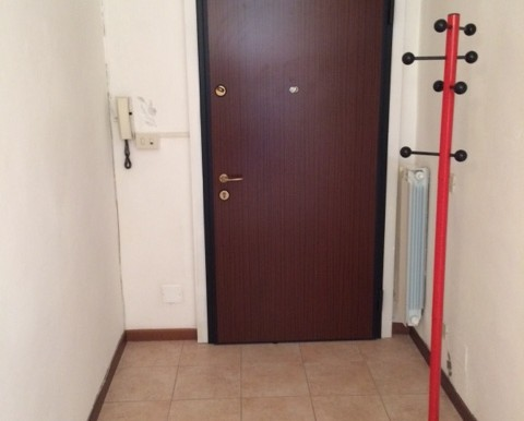 1-Porta blindata