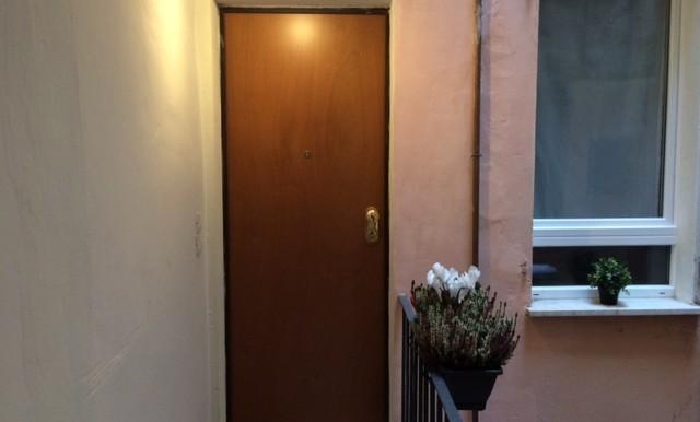 1-ingresso