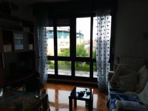1- soggiorno