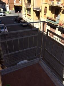 10- Balcone