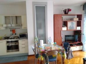 3 -cucina abitabile