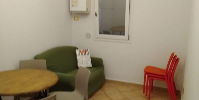 1 -soggiorno