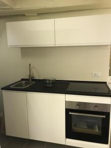 2 -cucina